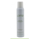 Loma Texture & Finishing Spray