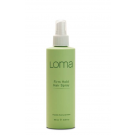 Loma Firm Hold Hair Spray