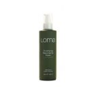 Loma Fortifying Repairative Tonic