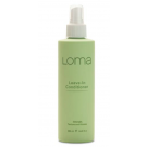 Loma Leave-In Conditioner