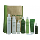 Loma Salon Tote Bag Sampler