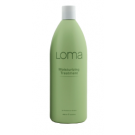 Loma Moisturizing Treatment Liter
