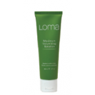 Loma Maximum Volumizing Solution 3oz Travel