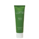 Loma Molding Creme 3oz Travel