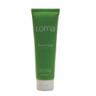 Loma Curvy Creme 3oz Travel