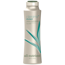 All-Nutrient ClarpHx Shampoo