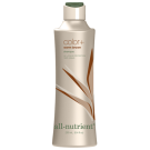 All-Nutrient Warm Brown Color+Shampoo