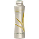 All-Nutrient Colorsafe Shampoo