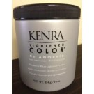 Kenra No Ammonia Lightener