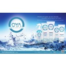 OYA Color Care Intro #1