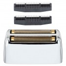 BaBylissPro Replacement Foilt & Cutter for FXFS2 Silver
