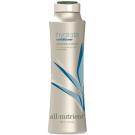 All-Nutrient Hydrate Conditioner