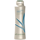 All-Nutrient Hydrate Shampoo