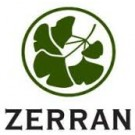 Zerran APS Salon Kit