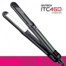 Izutech ITC 450 Digital Titanium Iron
