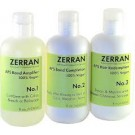 Zerran APS Stylist Kit