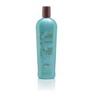 Bain de Terre Moisturizing Conditioner