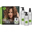 Kenra Ringlets & Coils NEW!!!!!
