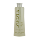 Sukesha Clear Hair Wash
