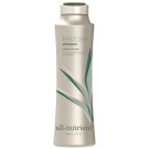 All-Nutrient Restore Shampoo