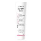 TRI Sculpture Styling Gel