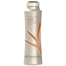 All-Nutrient Smooth Shampoo