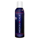 Mediceuticals Therapeutic Scalp and Hair Treatment Rinse