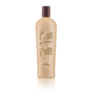 Bain de Terre Sweet Almond Conditioner