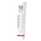 TRI Texture Styling Creme