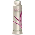 All-Nutrient Volumize Conditioner