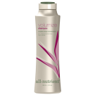 All-Nutrient Volumize Shampoo