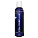 MedIceuticals Saturate Dry Scalp Shampoo/Women