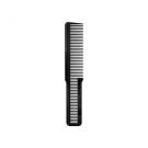 Wahl 3191 Clipper Styling Comb