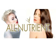 All-Nutrient Haircolor Intro Small