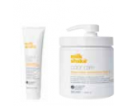 Milk Shake Deep Color Maintainer Balm Deal
