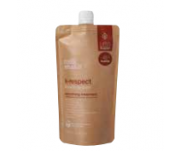 Milk Shake k-respect Keratin System Treatment 3+1