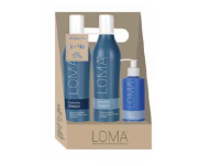 Loma Moisturizing Collection