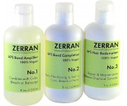 Zerran APS Color Specialist Kit