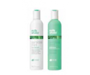 Milk Shake Sensorial Mint Duo