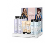 Milk Shake New Lifestyling Products Intro