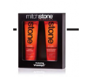 Mitch Stone Cleanse & Condition Luxury Duo