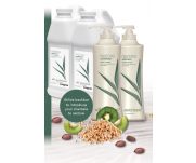 All Nutrient Restore Backbar Salon Package
