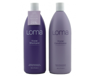 Loma Violet Collection Duo Liters