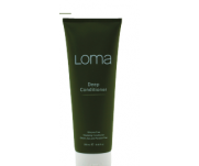 Loma Deep Conditioner Buy 3/Get 1 Free