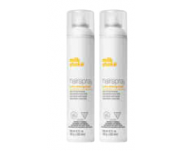 Milk Shake Extra Strong Hairspray Buy one Get one 50% off!!