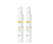 Milk Shake Smoothing Cream Buy one Get one 50% off!