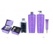 No Inhibition Age Renew Promotion
