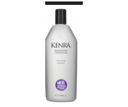 Kenra Brightening Conditioner Liter