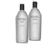 Kenra Volumizing Liter Duo 30% off