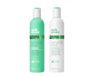 Milk Shake Sensorial Mint BOGO 50% Off